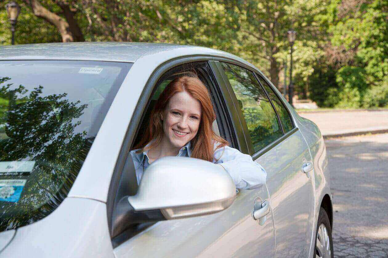 5 Great Tips to Keep Your Car Cool During Summer