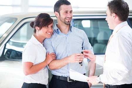Buying Used Cars: Is It a Value for Money Deal?