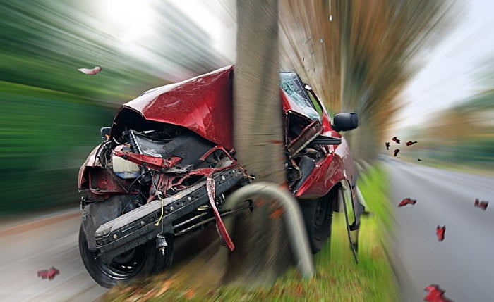 4 Important Things to Know Regarding Car Accidents