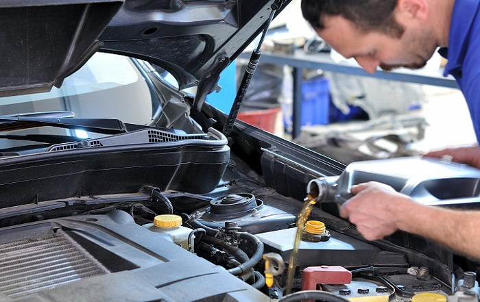 How to Change Oil: Your Ultimate Guide to Get It Right