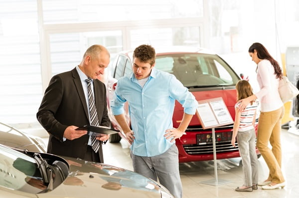 8 Car-Buying Mistakes You Must Steer Clear of