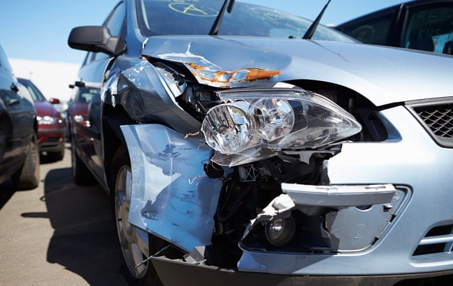 5 Key Facts You Should Know About Collision Repair