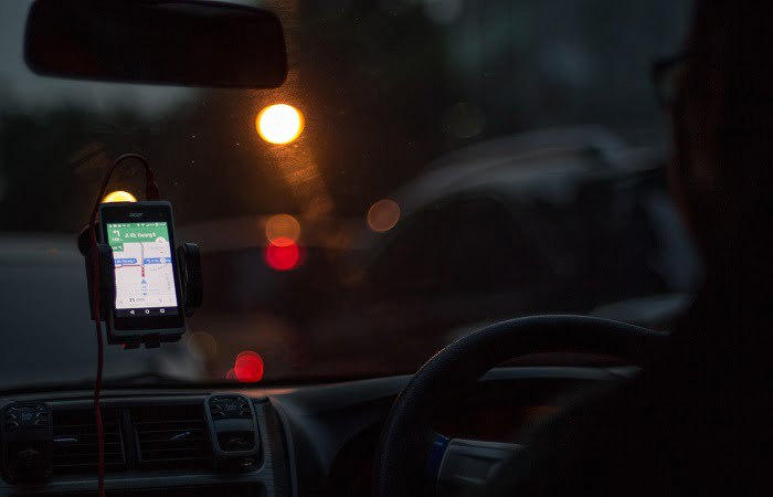 8 Apps to Enjoy Effortless Driving Anywhere in the World
