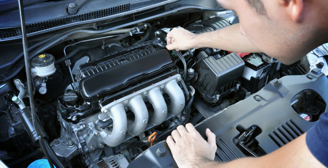 6 Smart Ideas to Avert Auto Repair Mistakes