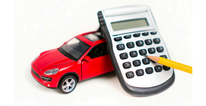 Tax Breaks on Depreciating Autos: Know the Parameters