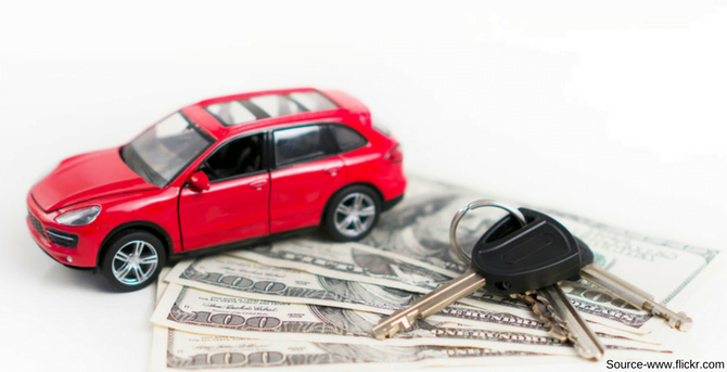 Buying vs Leasing a Car: What's Your Choice