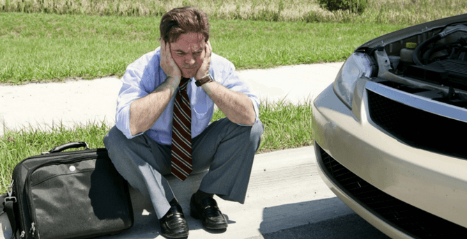 How to Finance Car Repairs in Emergencies