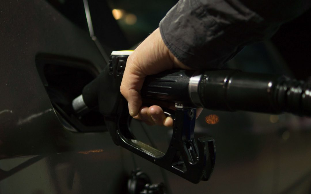 Easy Tips to Save Money on Gas for Your Car