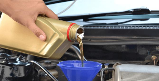 Inadequate Engine Temperature