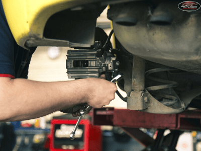 car-maintenance-services-mission-viejo