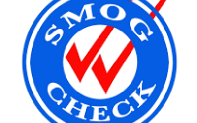 What Are the Factors That Could Affect a Smog Test?
