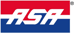 Automotive Service Association (ASA) Member