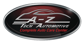 A - Z Tech Automotive | Mission Viejo, CA