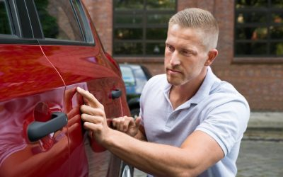 Don't Know Much About Car Repair? Read This!