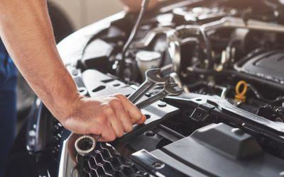 3 Benefits of Regular Car Maintenance